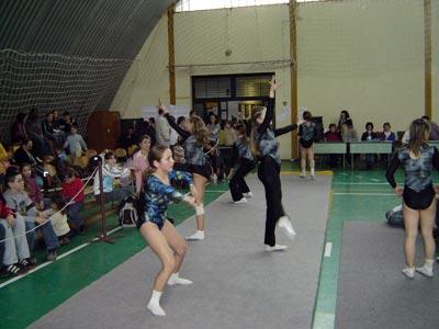 DSC03462