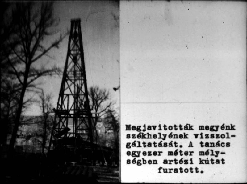 dia08-1954
