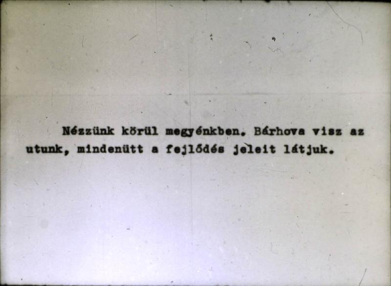 dia11-1954