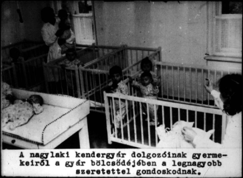 dia21-1954