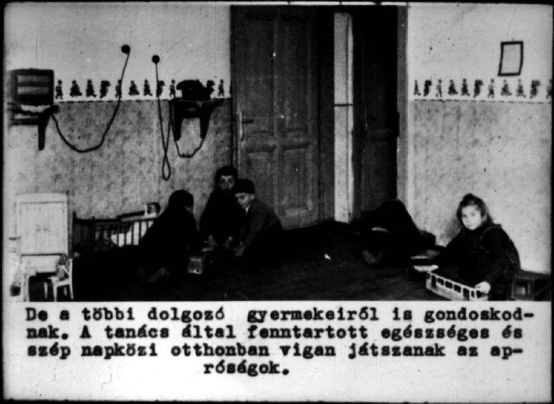 dia22-1954
