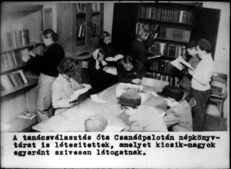dia26-1954