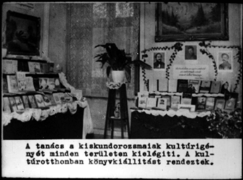 dia46-1954