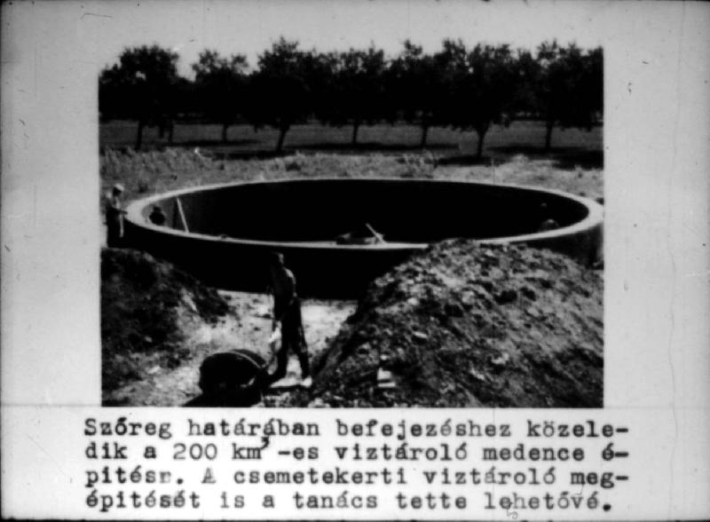 dia48-1954