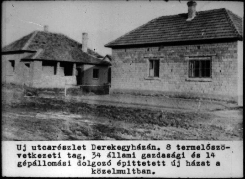 dia55-1954