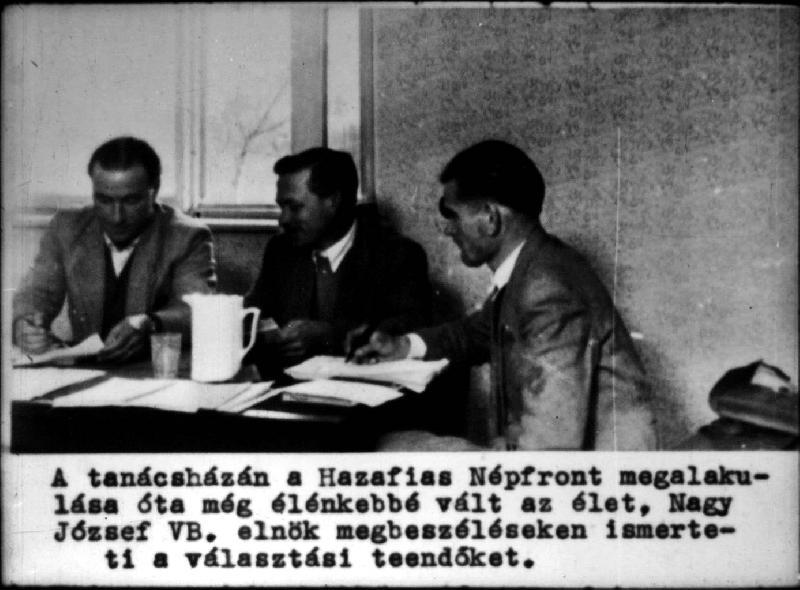 dia60-1954