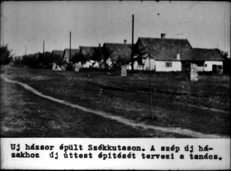 dia61-1954