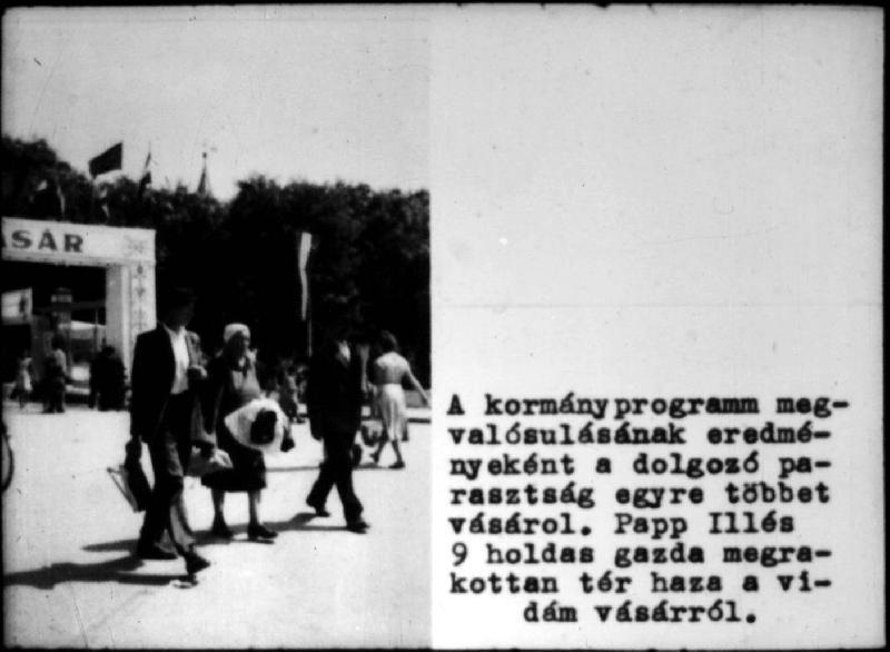 dia68-1954