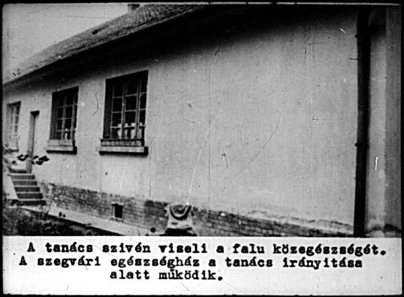 dia72-1954