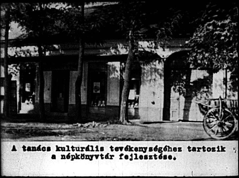 dia78-1954