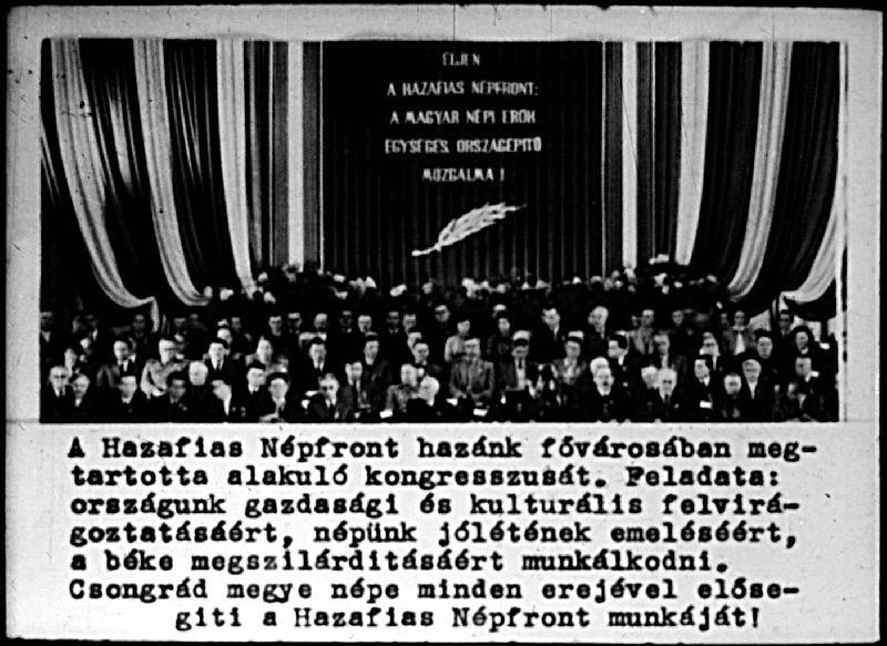 dia86-1954