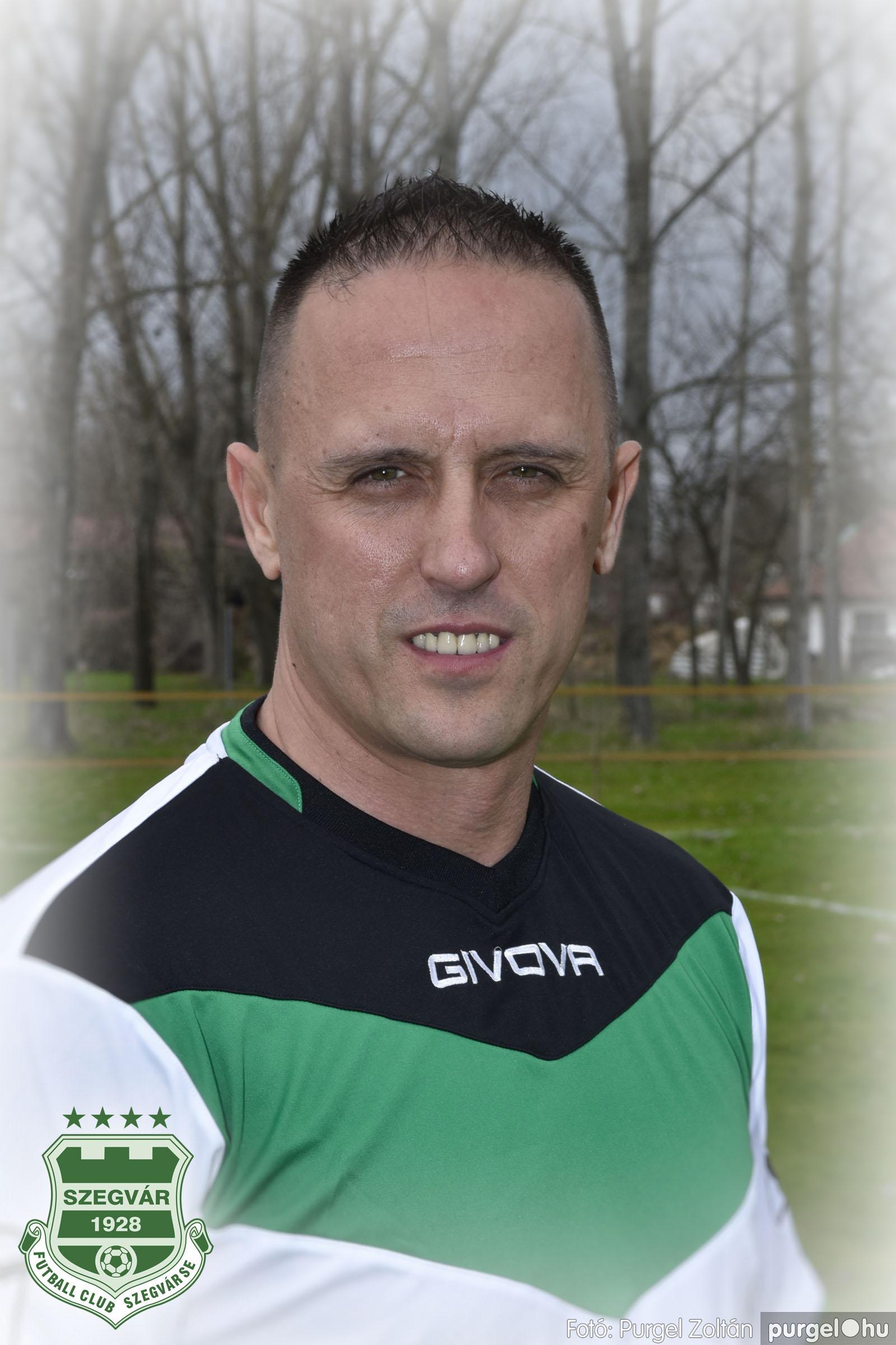 2021.04.03. 015 FC Szegvár portrék – Józsa Dániel – Fotó: