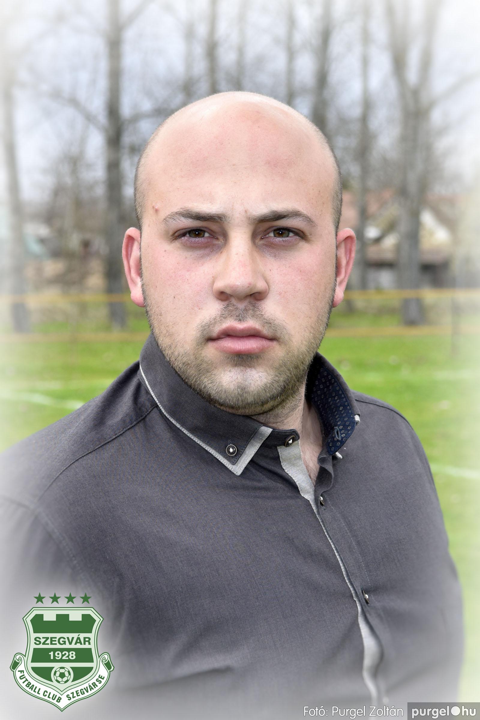2021.04.03. 019 FC Szegvár portrék – Marsovszki Dániel aleln
